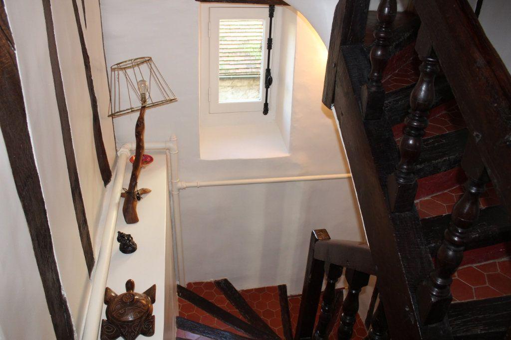 Maison à vendre 5 125m2 à Senlis vignette-3