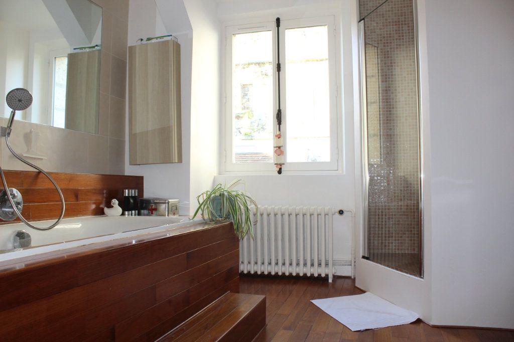 Maison à vendre 5 125m2 à Senlis vignette-4