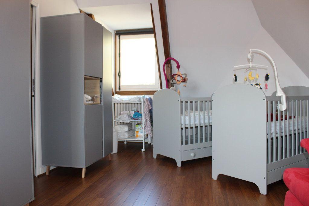 Maison à vendre 5 125m2 à Senlis vignette-6