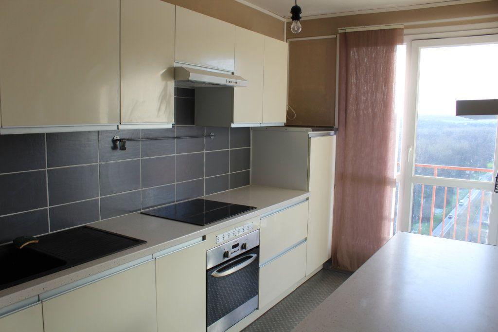 Appartement à vendre 3 66.24m2 à Montataire vignette-3