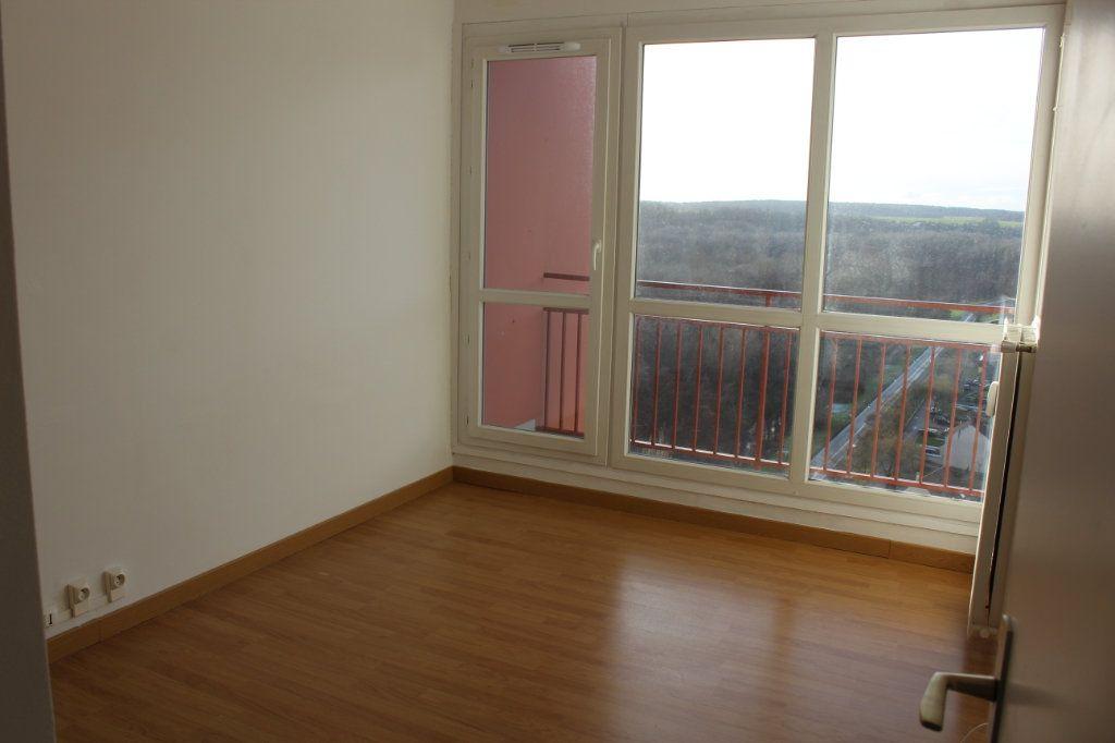 Appartement à vendre 3 66.24m2 à Montataire vignette-4