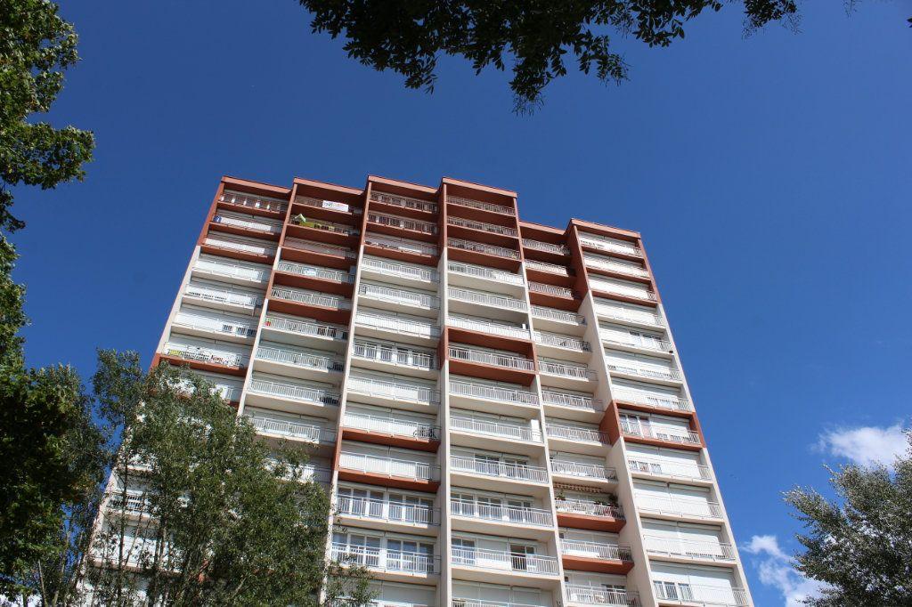 Appartement à vendre 3 66.24m2 à Montataire vignette-7