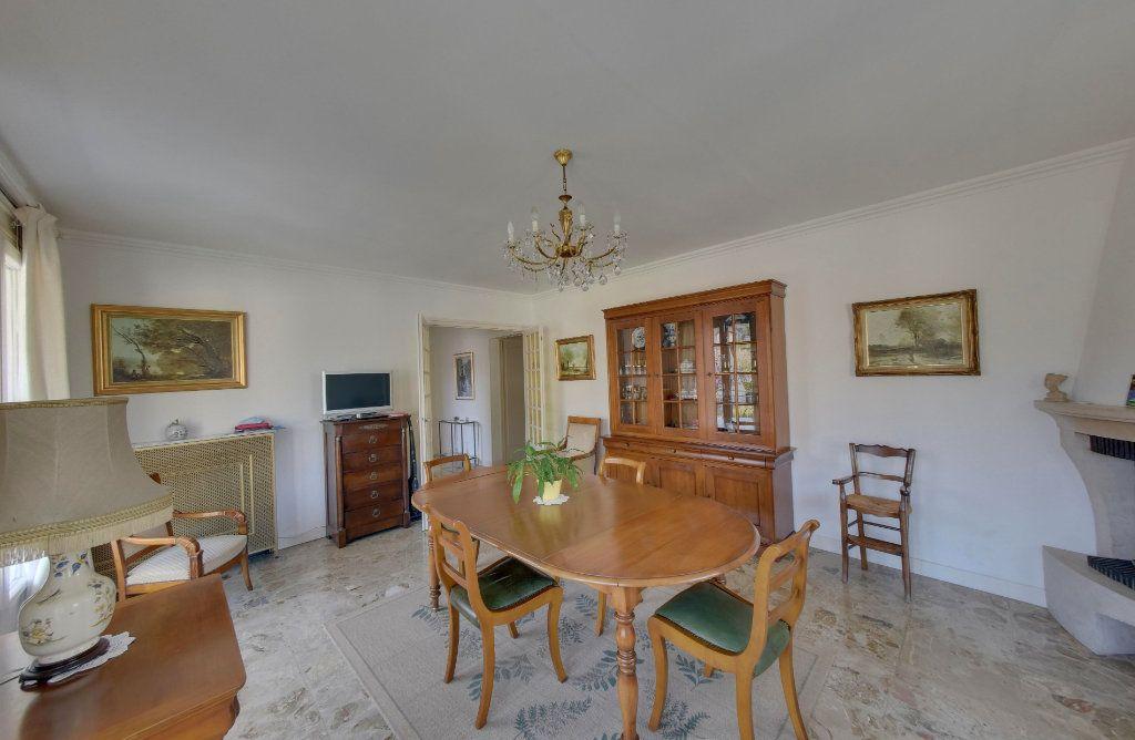 Maison à vendre 6 130m2 à Mortefontaine vignette-2