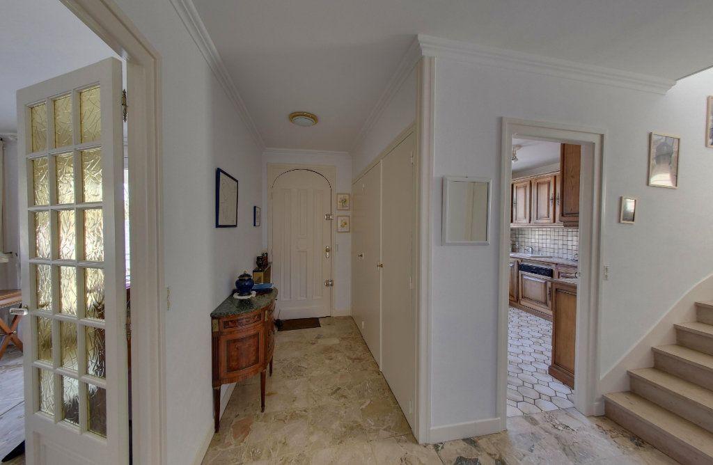 Maison à vendre 6 130m2 à Mortefontaine vignette-3