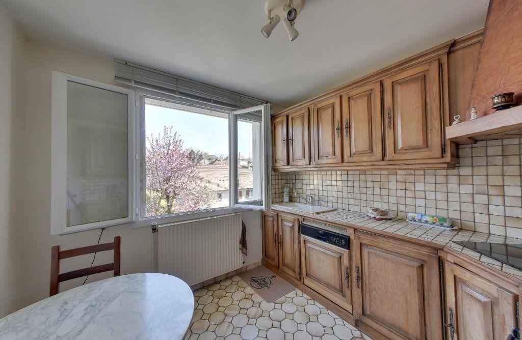 Maison à vendre 6 130m2 à Mortefontaine vignette-4