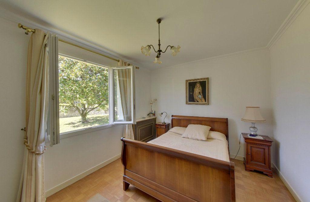 Maison à vendre 6 130m2 à Mortefontaine vignette-6