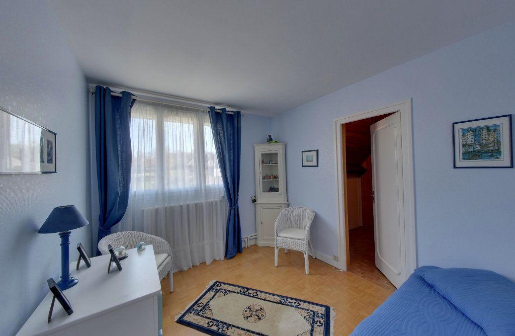 Maison à vendre 6 130m2 à Mortefontaine vignette-7