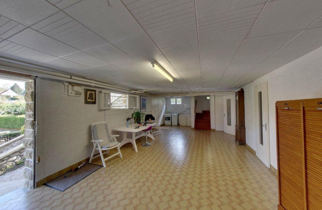 Maison à vendre 6 130m2 à Mortefontaine vignette-10