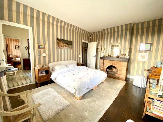 Maison à vendre 10 600m2 à Lamorlaye vignette-9