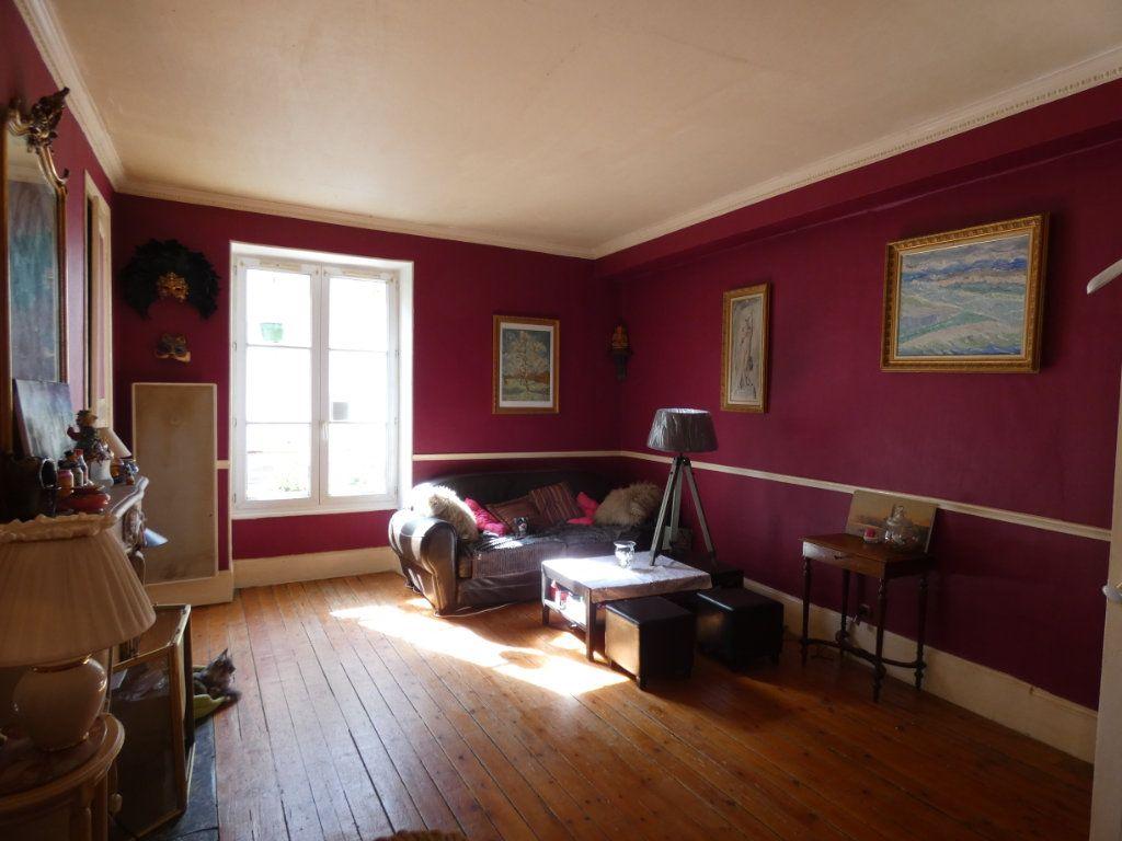 Appartement à vendre 2 59.25m2 à Senlis vignette-2