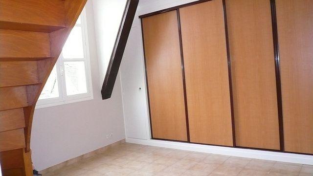 Appartement à louer 3 44.35m2 à Senlis vignette-2