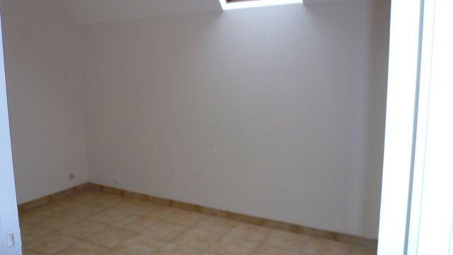Appartement à louer 3 44.35m2 à Senlis vignette-5