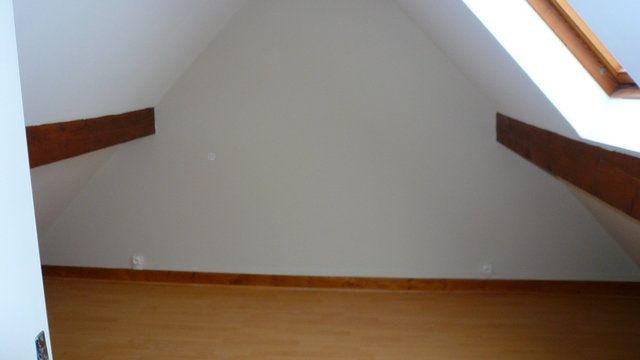 Appartement à louer 3 44.35m2 à Senlis vignette-7