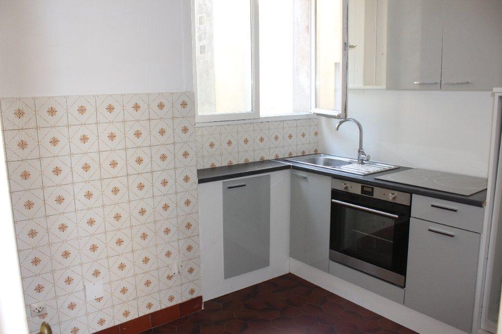 Appartement à vendre 2 34m2 à Senlis vignette-4