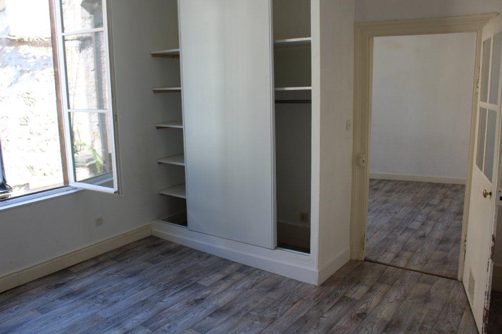 Appartement à vendre 2 34m2 à Senlis vignette-7