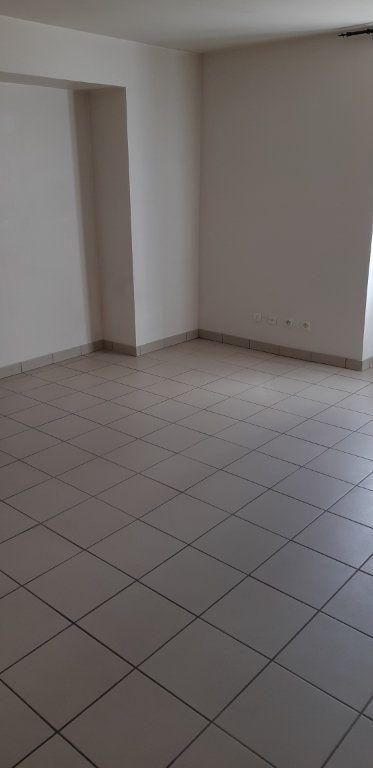 Appartement à louer 2 40.1m2 à Senlis vignette-6