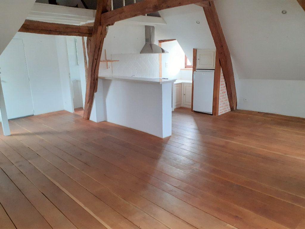 Appartement à louer 3 55.45m2 à Senlis vignette-1