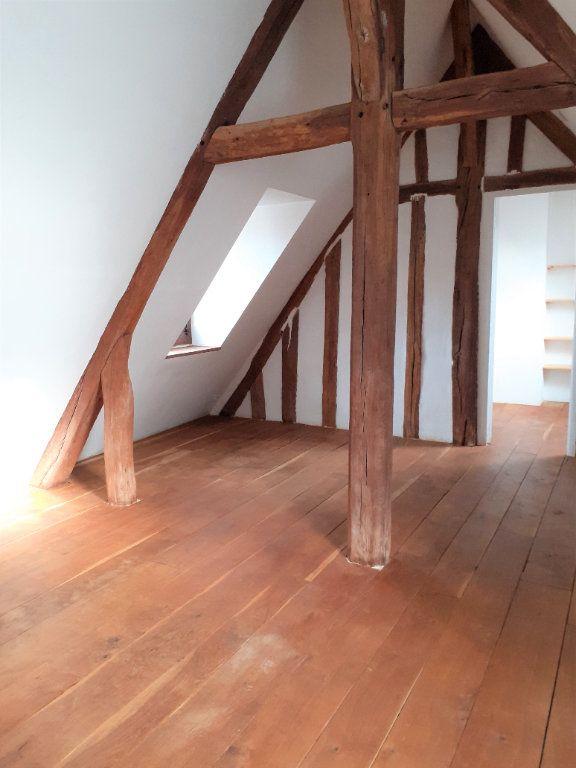 Appartement à louer 3 55.45m2 à Senlis vignette-3