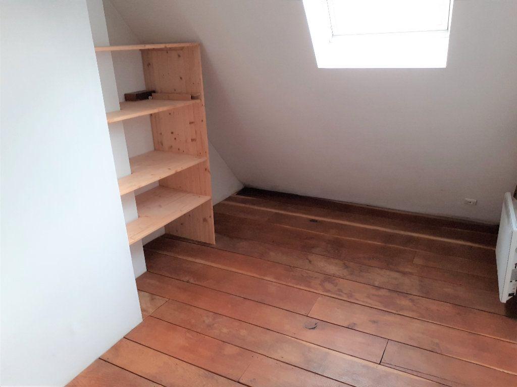 Appartement à louer 3 55.45m2 à Senlis vignette-4