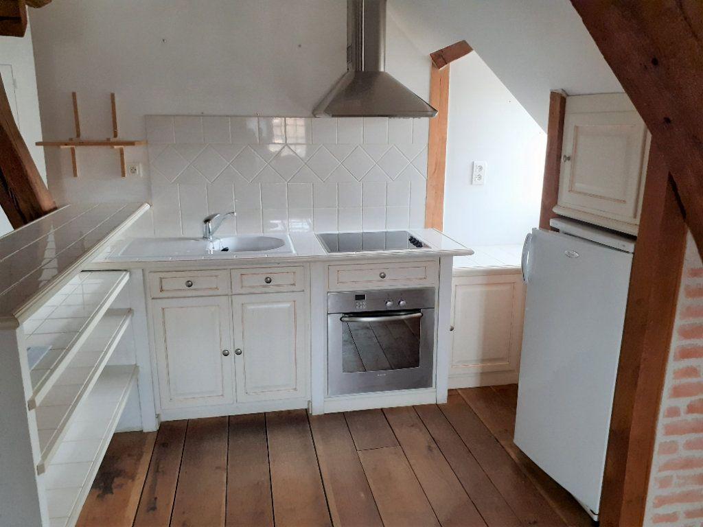 Appartement à louer 3 55.45m2 à Senlis vignette-5