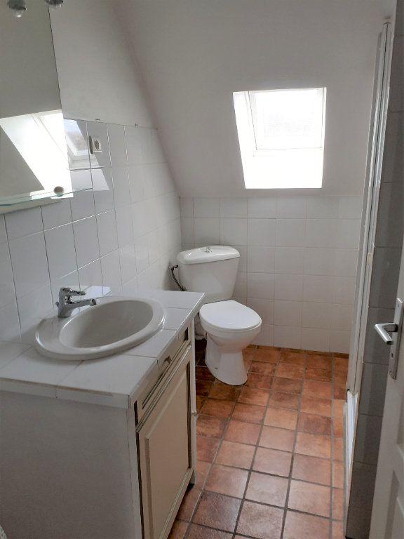 Appartement à louer 3 55.45m2 à Senlis vignette-6