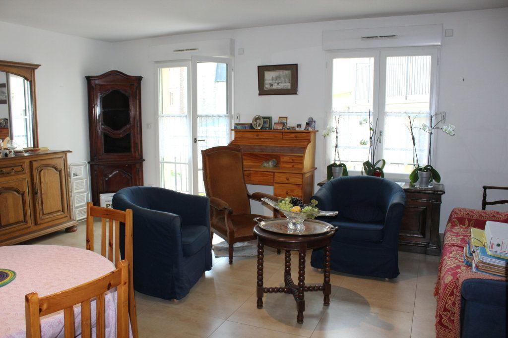 Appartement à vendre 3 89m2 à Senlis vignette-3
