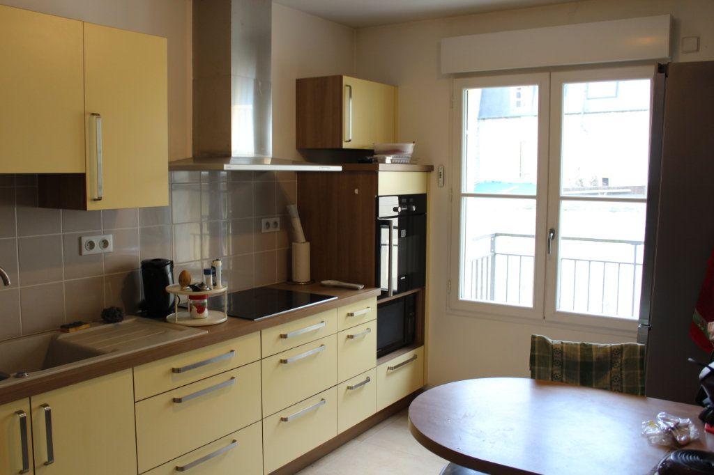 Appartement à vendre 3 89m2 à Senlis vignette-5