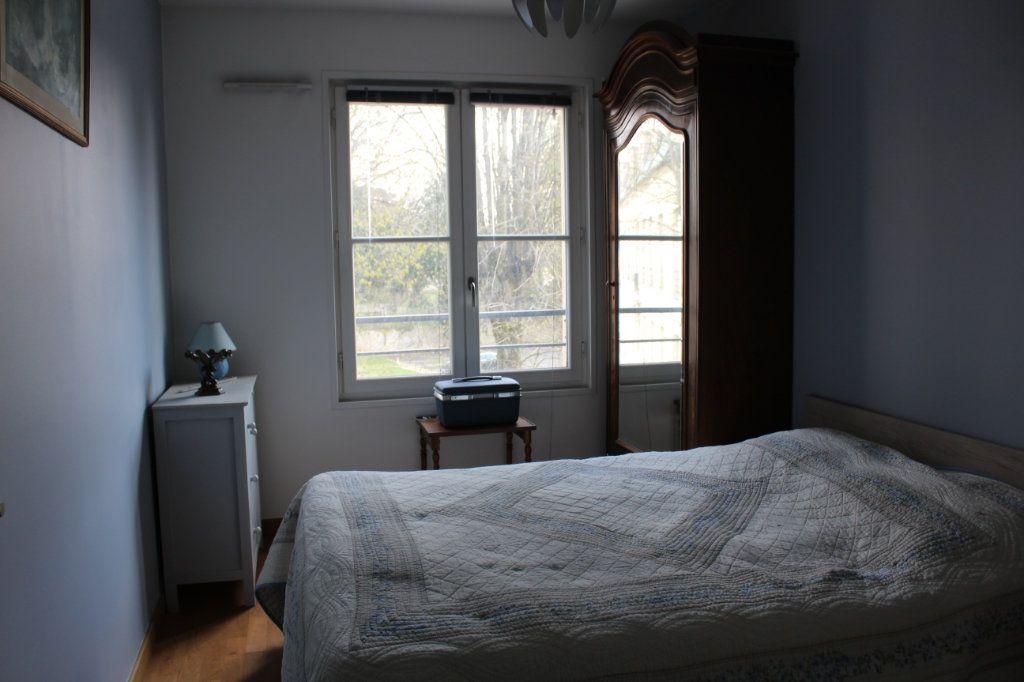 Appartement à vendre 3 89m2 à Senlis vignette-6