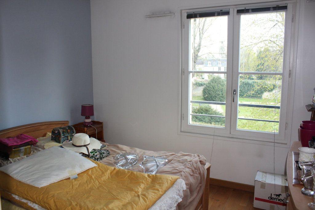 Appartement à vendre 3 89m2 à Senlis vignette-7