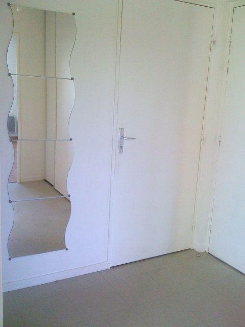 Appartement à louer 2 47.22m2 à Longperrier vignette-2