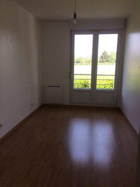 Appartement à louer 2 47.22m2 à Longperrier vignette-4