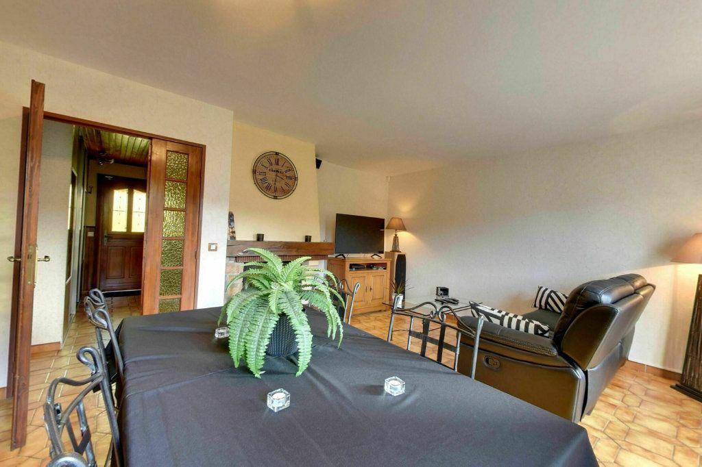 Maison à vendre 5 85m2 à Dammartin-en-Goële vignette-3