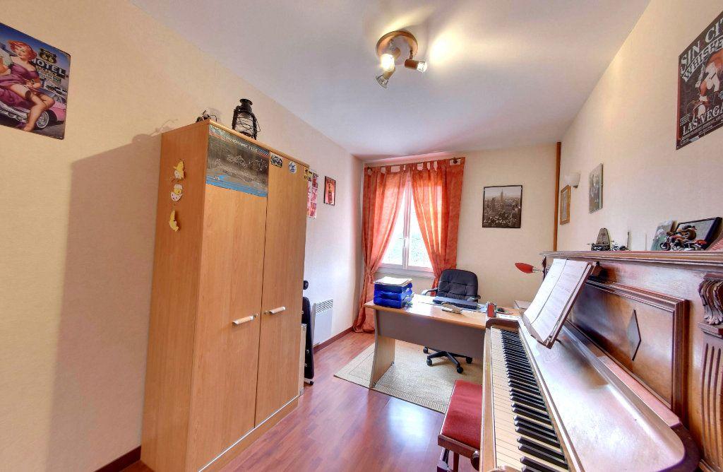 Maison à vendre 5 85m2 à Dammartin-en-Goële vignette-5