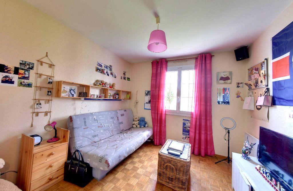 Maison à vendre 5 85m2 à Dammartin-en-Goële vignette-7