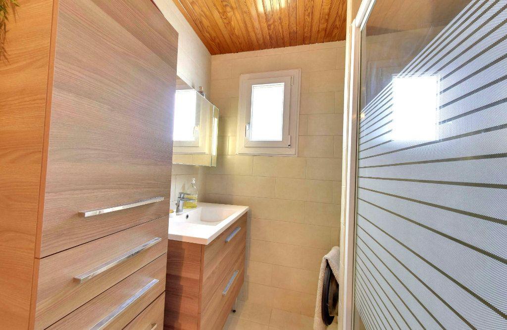 Maison à vendre 5 85m2 à Dammartin-en-Goële vignette-8