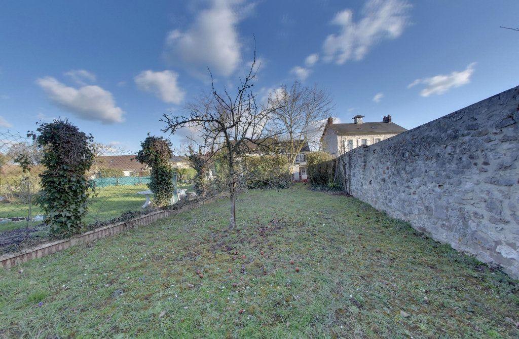 Maison à vendre 5 89m2 à Montagny-Sainte-Félicité vignette-2