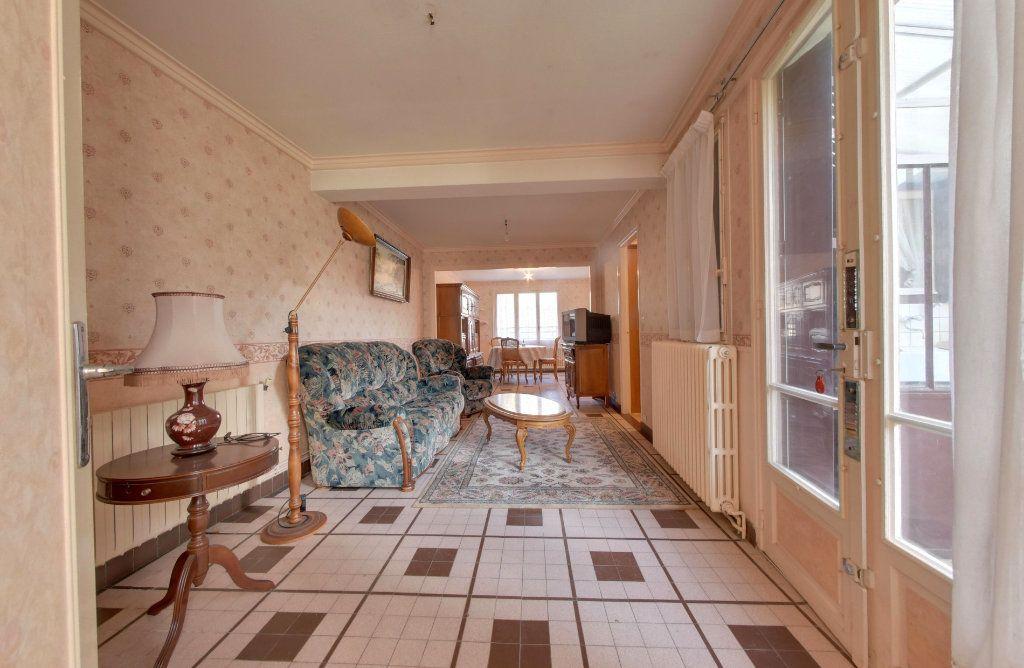 Maison à vendre 5 89m2 à Montagny-Sainte-Félicité vignette-4