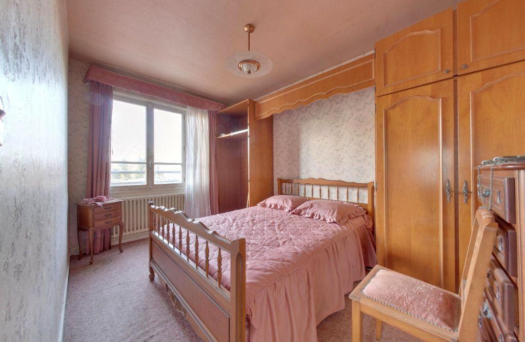 Maison à vendre 5 89m2 à Montagny-Sainte-Félicité vignette-5