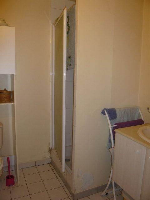 Appartement à louer 1 32.74m2 à Othis vignette-6