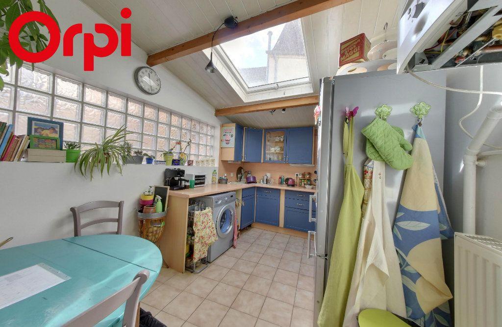 Maison à vendre 3 65.47m2 à Dammartin-en-Goële vignette-2