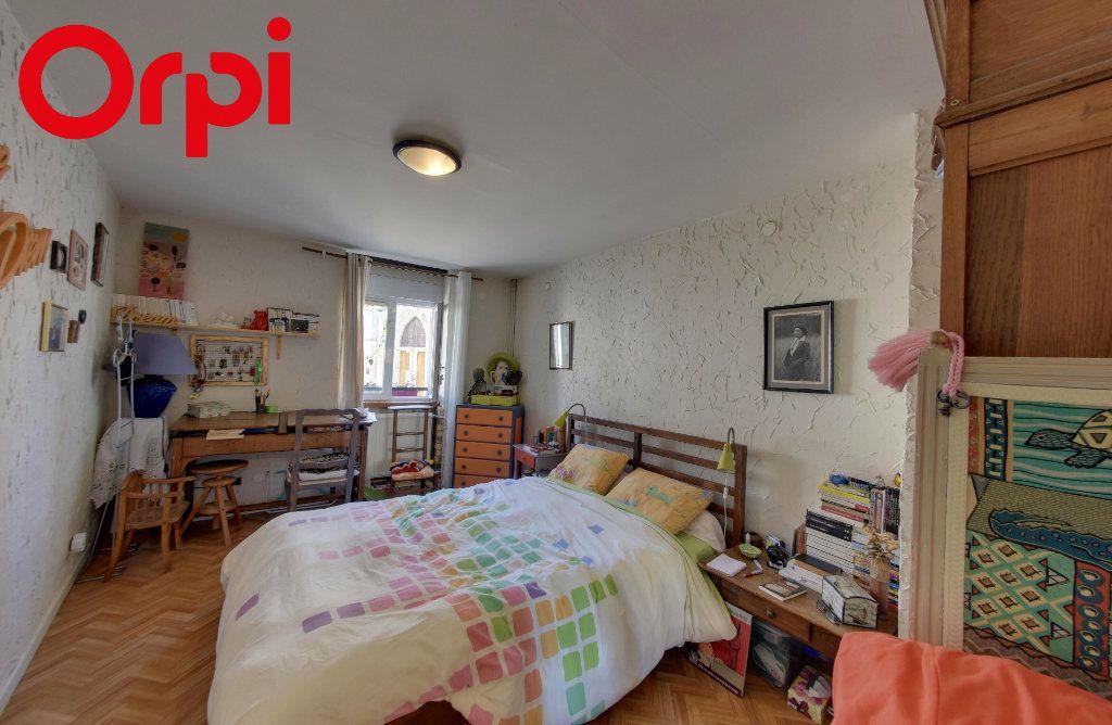 Maison à vendre 3 65.47m2 à Dammartin-en-Goële vignette-3