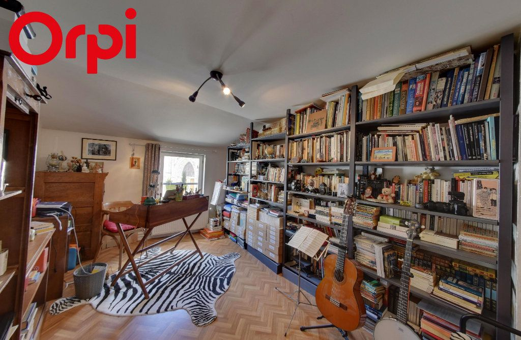 Maison à vendre 3 65.47m2 à Dammartin-en-Goële vignette-4
