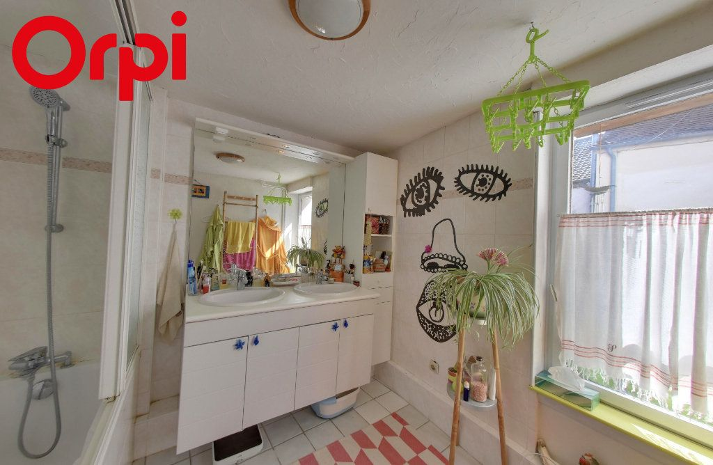 Maison à vendre 3 65.47m2 à Dammartin-en-Goële vignette-5