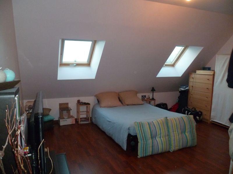 Appartement à louer 2 48.11m2 à Silly-le-Long vignette-2