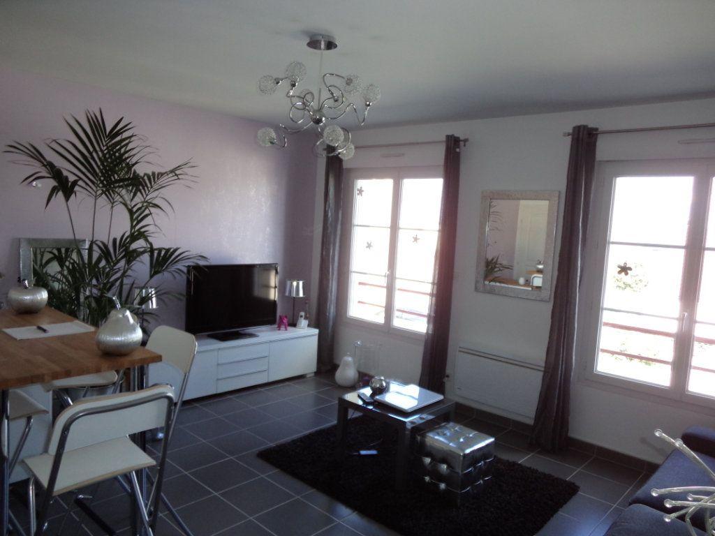 Appartement à louer 2 48.11m2 à Silly-le-Long vignette-4