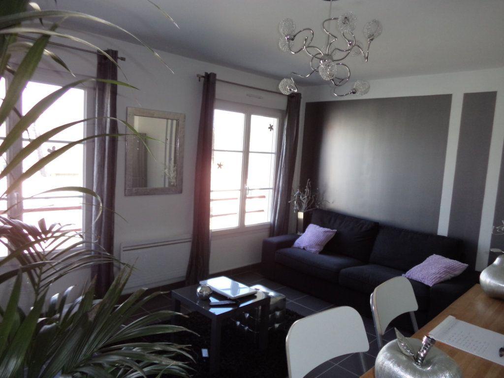 Appartement à louer 2 48.11m2 à Silly-le-Long vignette-5