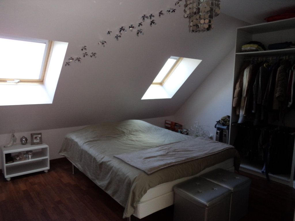 Appartement à louer 2 48.11m2 à Silly-le-Long vignette-6