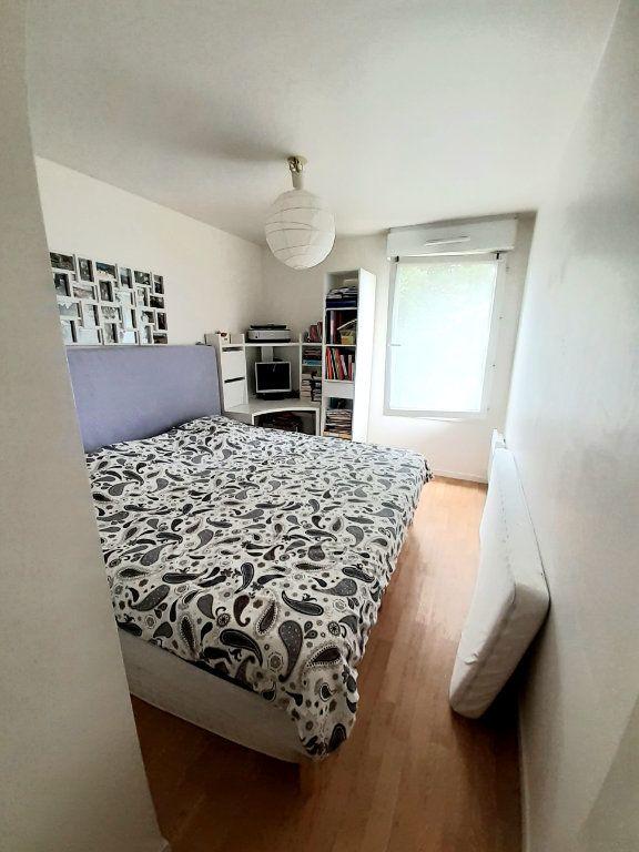 Appartement à louer 3 60m2 à Nanteuil-le-Haudouin vignette-2