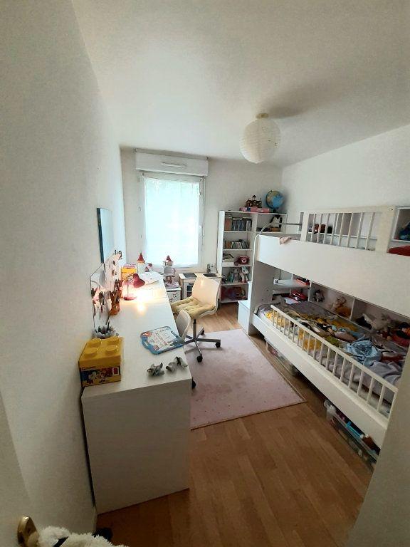 Appartement à louer 3 60m2 à Nanteuil-le-Haudouin vignette-9
