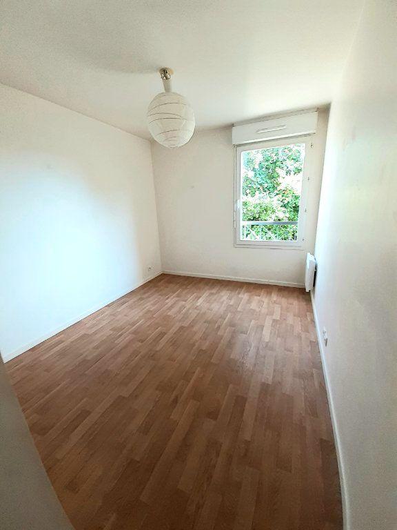 Appartement à louer 3 60m2 à Nanteuil-le-Haudouin vignette-11